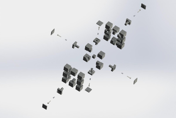 designfabrication2