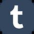 tumblr blog